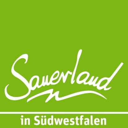 Winterberg - Sauerland