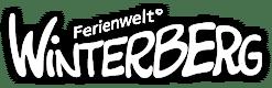 Ferienwelt Winterberg im Sauerland